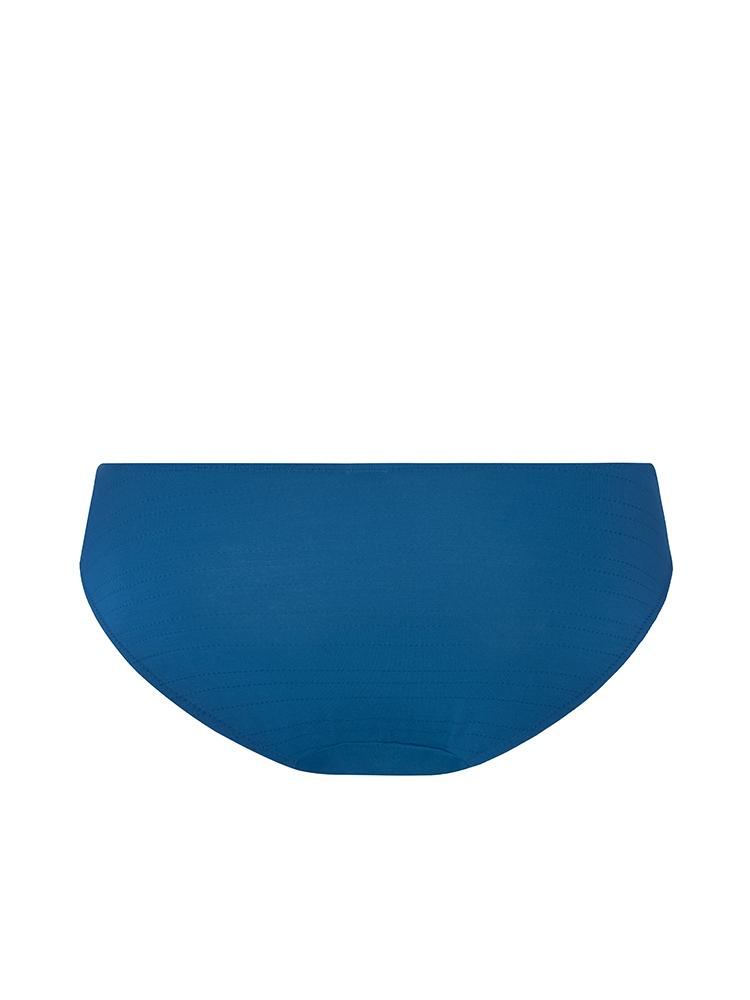 0133A-ESTATE BLUE-2