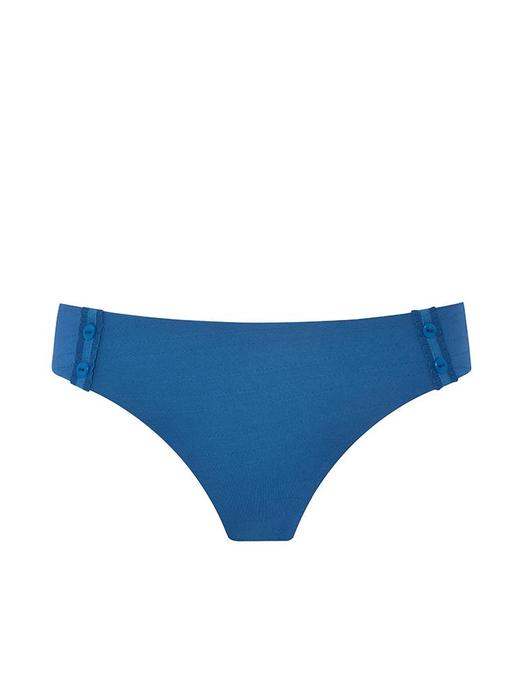0133A-ESTATE BLUE-1