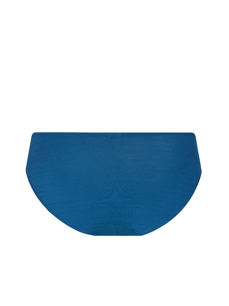 0233A-Estate Blue-2