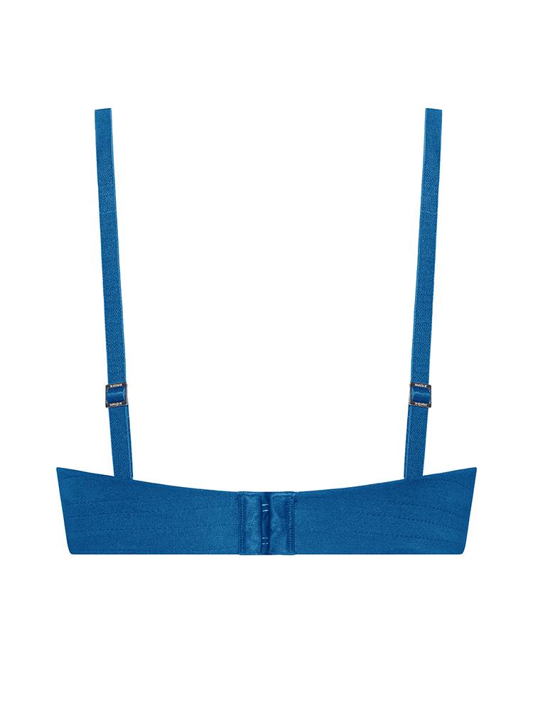 1133A-bandeau blue-2