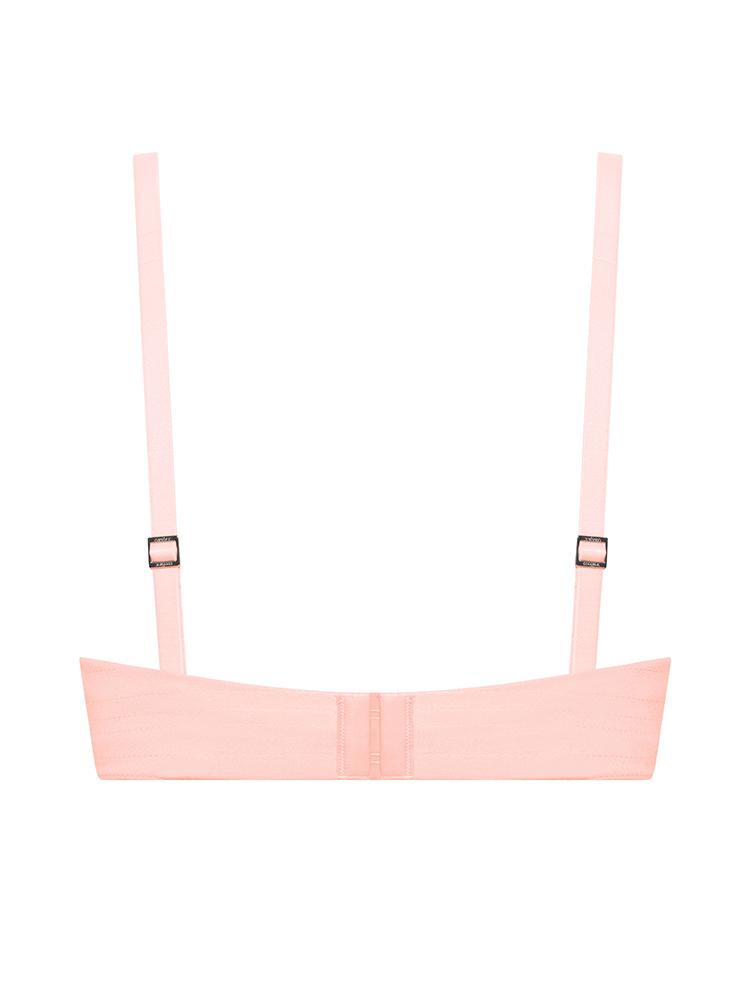 1133A-bandeau pink-2