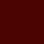 Đỏ đô