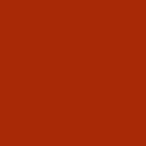 Đỏ gạch
