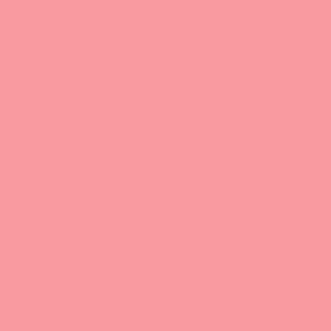Hồng dâu