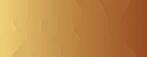 Logo-Corele_147x57