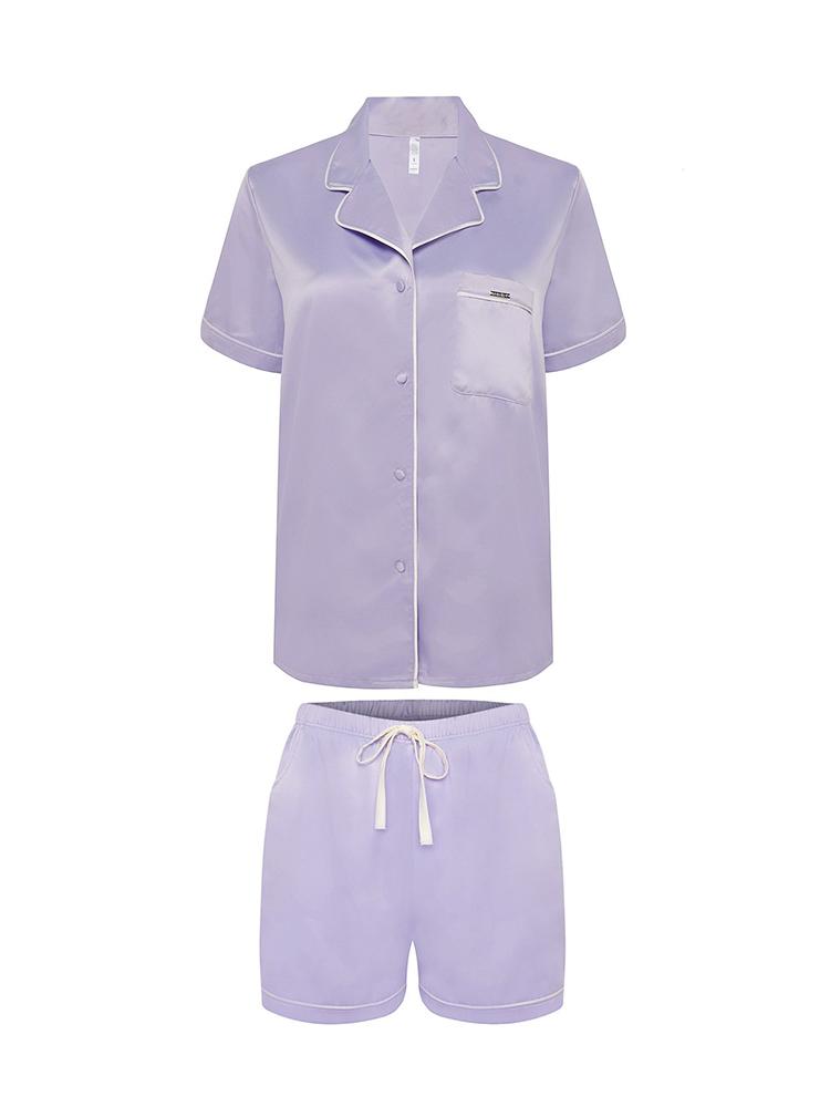 ht04a---set-homewear-lavender_real