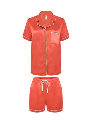 ht04a---set-homewear-paprika_real