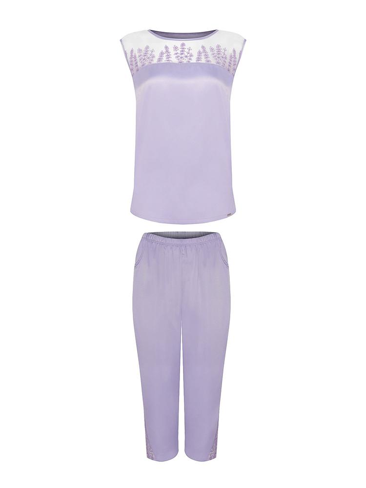 ht54a---set-homewear_lavender-1