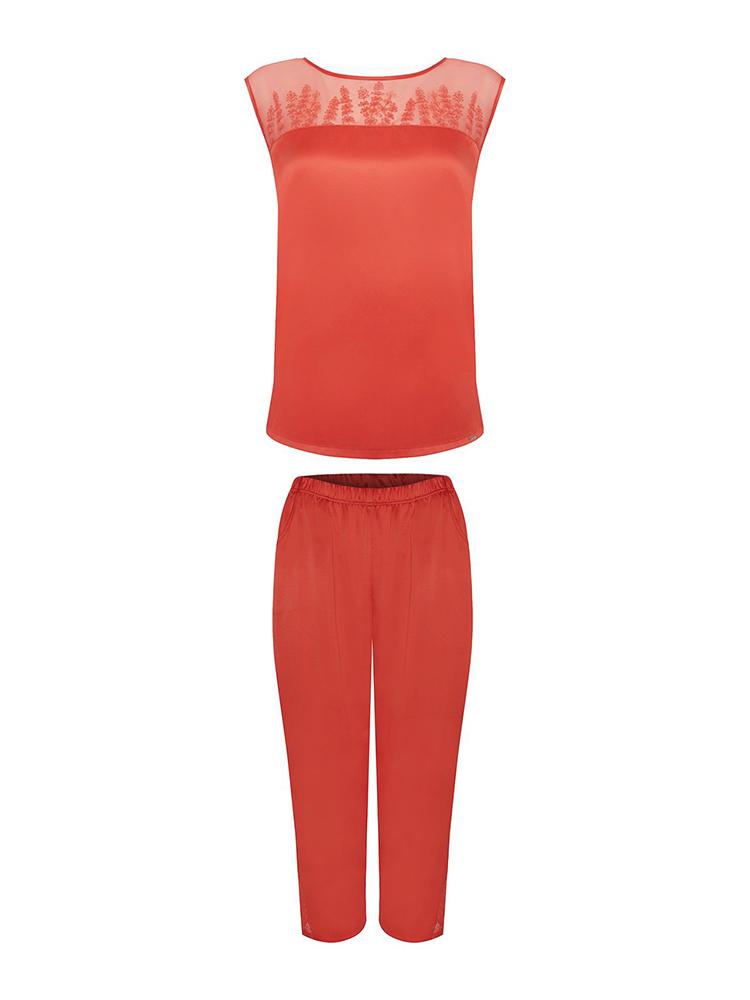 ht54a---set-homewear_parpika-1