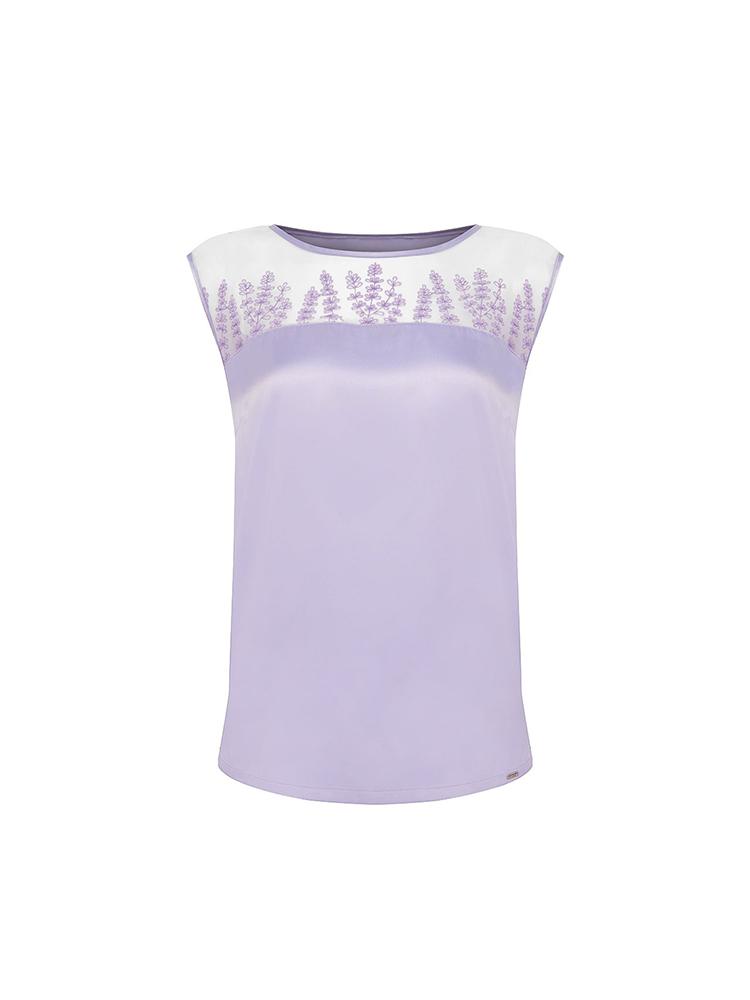 ht54a_-_lavender_1