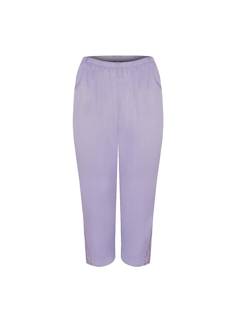 ht54a_-_q_-_lavender-2