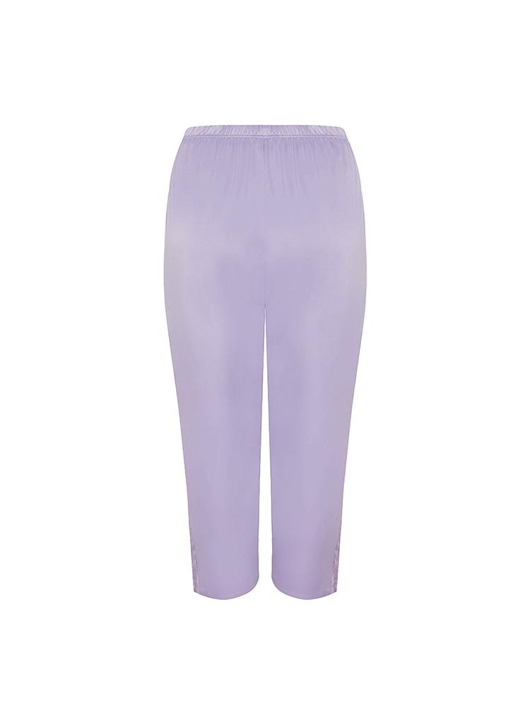 ht54a_-_q_-_lavender_1