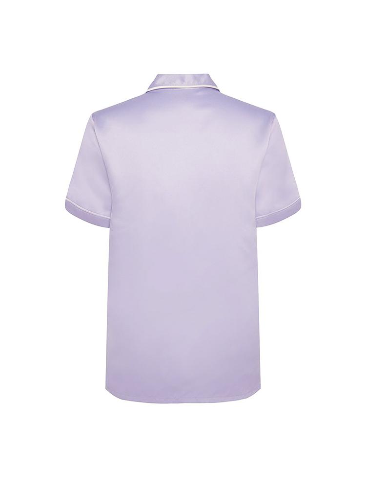 ht04a_-_lavender_1